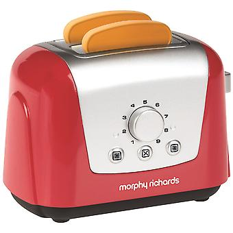 Casdon Morphy Richards Toaster