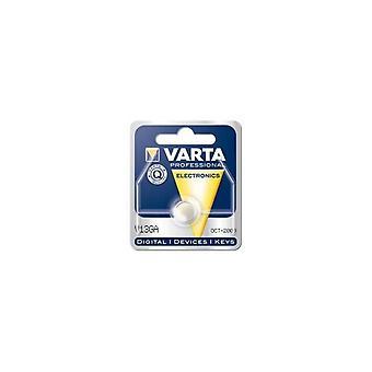 Varta V13GALR44 Knoopcel Batterij 4276