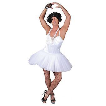 Male Ballerina (Large).