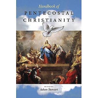 Handbok för Pingstkristendom