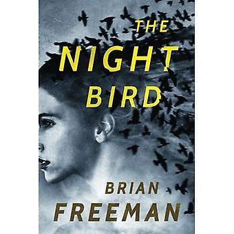 Natt fågeln - Frost Easton 1