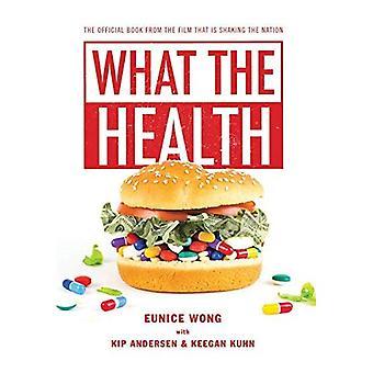 Lo que la salud