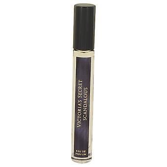Victorias Secret Skandal von Victorias Secret Mini EDP Rollerball Pen.23 oz/7 ml (Frauen)