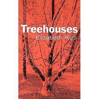 Treehouses av Kuti & Elizabeth
