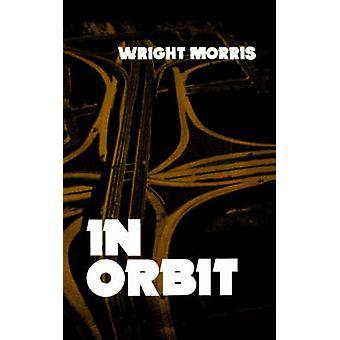 In Orbit by Morris & Wright