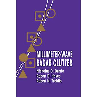 Systemkretsar Radarnedskräpning av Currie & Nicholas C.