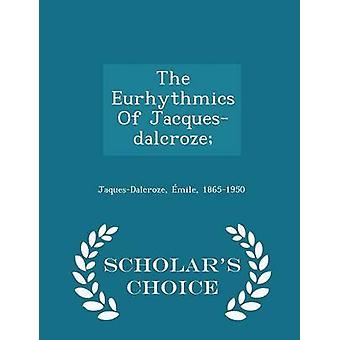 العلماء يورهيثميكس جاكقويسدالكروزي اختيار الطبعة من 18651950 آند جاكويسدالكروزي آند ميل