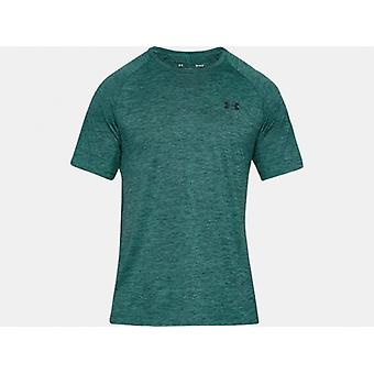 UA Tech 2.0 SS Top