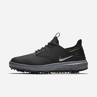 Nike Air Zoom Direct 923965 001 Mens Golf Shoes