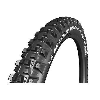 Michelin Wild Enduro front GUM-X Fahrrad Reifen // 61-584 (27,5×2,40″) 650B