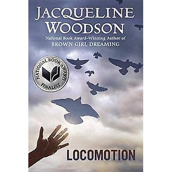 Locomotion by Jacqueline Woodson - 9780142415528 Book