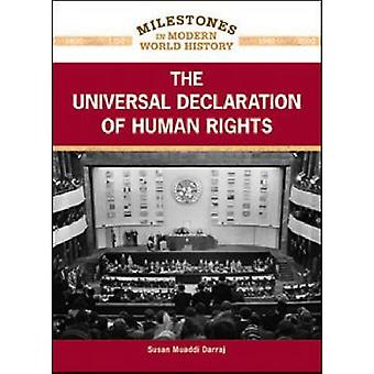 The Universal Declaration of Human Rights by Susan Muaddi Darraj - 97