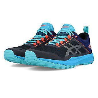ASICS FujiLyte XT Women's Trail Running Shoes - AW19