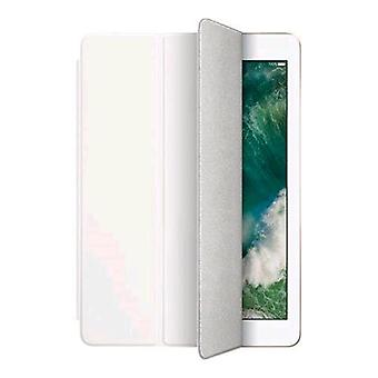 Apple aplle ipad 9.7