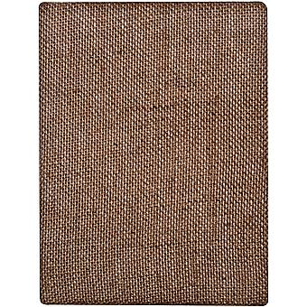 Idea Ology District Market Bare Burlap Panel 6