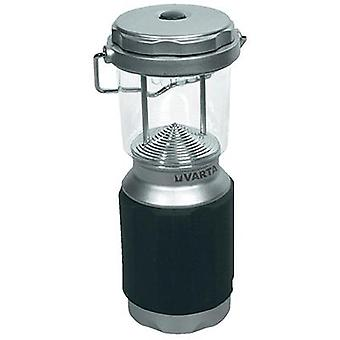 LED Camping lantern Varta XS LED battery-powered 2
