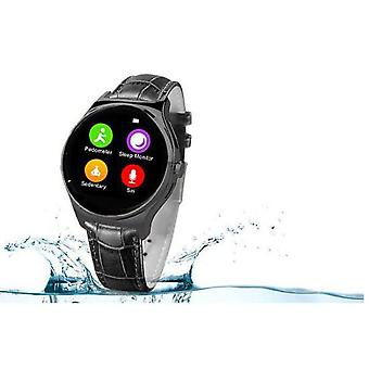 Smarte Innovative teknologi Smartwatch (Mode accessories, ure, Analog)