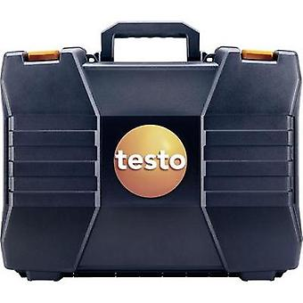testo 0516 1435 euqipment bag, case