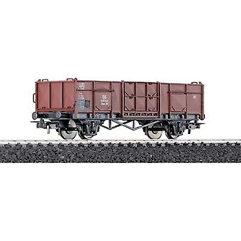Piko H0 95706 H0 kit For open goods wagon Printed and Painted