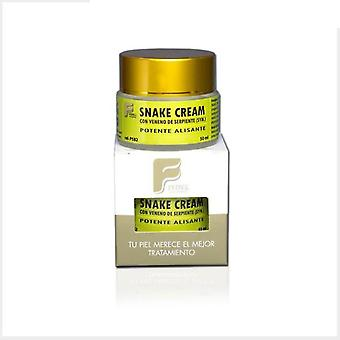 Kamel Snake Snake Venom Cream 50 Ml