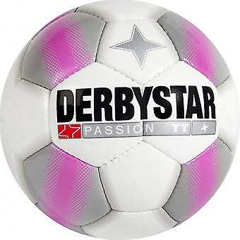 DERBY STAR training ball ladies - PASSION TT