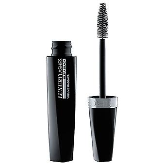 Catrice Cosmetics Luxury Lashes Mascara Volume (Femme , Maquillage , Yeux , Mascaras)