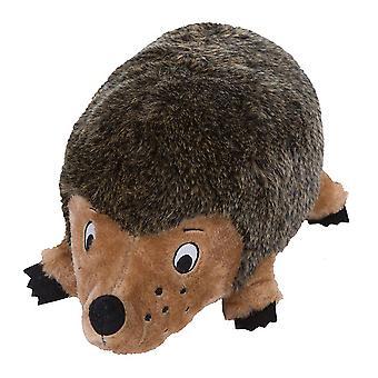 Passiv Hound Huggable pindsvin Jumbo