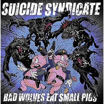 Omnizide - Plesaure fra død [Vinyl] USA import
