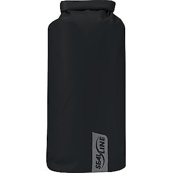 Seal Line Discovery 10L Dry Bag (Black)