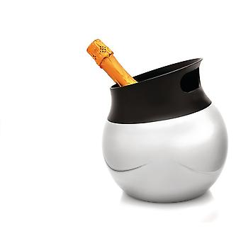 Berghoff Champagne cooler (Home , Kitchen , Wine and Bar , Coolers)