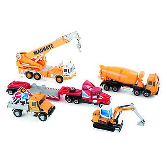 Legler Miniature Works Vehicles (Toys , Vehicles And Tracks , Mini Vehicles , Cars)
