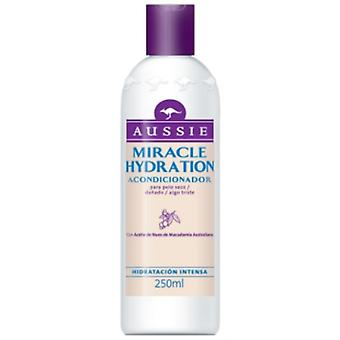 Aussie Miracle conditioner Hydration