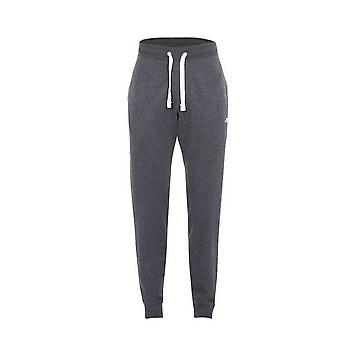 Trespass Mens Carson Jogging Bottoms