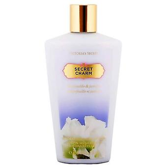 Victoria's Secret Secret Charm 250 ml (Perfumes , Lotions)