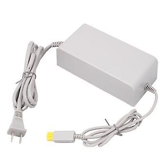 Charger for Nintendo Wii you