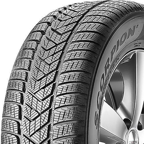 Pneus hiver Pirelli Scorpion Winter ( 295 35 R21 107V XL , MO1 )