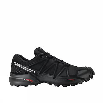 Salomon Speedcross 4 L38313000 menns sko