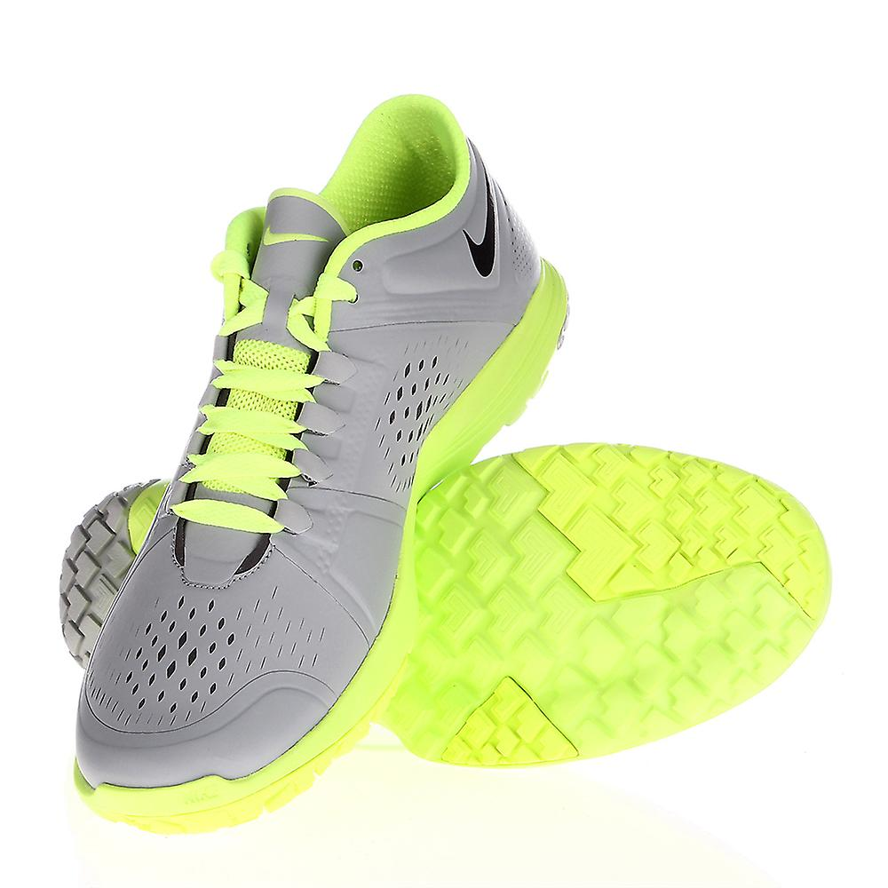 Nike FS Lite Trainer 615972012 Hommes universal all year Hommes 615972012  Chaussure s ffc912
