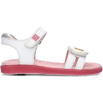 Agatha Ruiz De La Prada 182936 182936BBLANCO universal  kids shoes