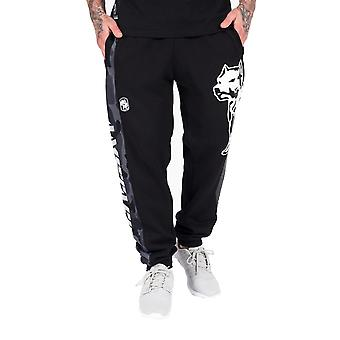 Amstaff sweatpants Fargo