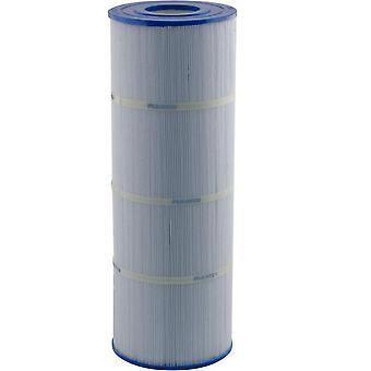 Filbur FC-1225 81 Sq. Ft. Filter Cartridge (APC Brand Mfg. by Filbur)