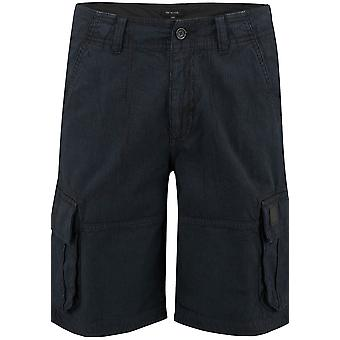 Animal Agouras Too Shorts