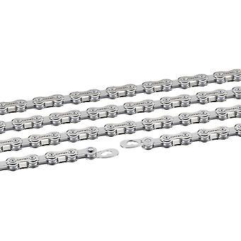 Wippermann Connex 9SX 9-speed chain / / 114 links