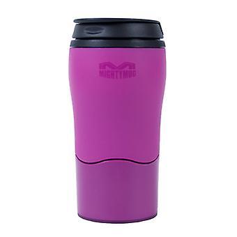 Mighty Mug Solo Non-Spillable Mug