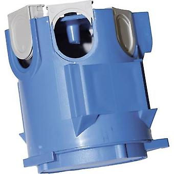 PRIMO P416 Dry lining box Halogen-free (Ø x D) 60 mm x 84 mm