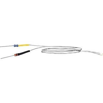 LED + cable White Viessmann 3562