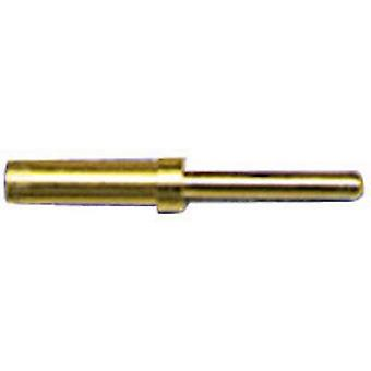 Bulgin SA3348 Pin Series (connectors): SA 10 pc(s)