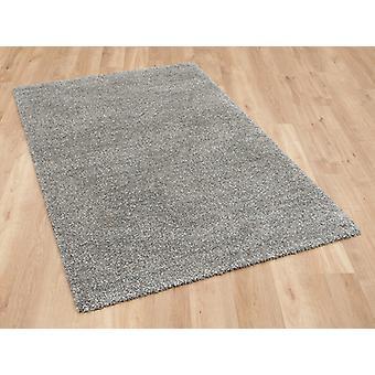 Mehari 023 0500 3272 Mis färger rektangel mattor moderna mattor