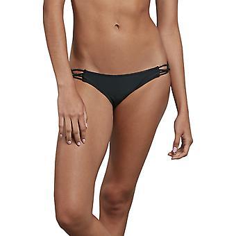 Volcom Simply Solid Full Bikini