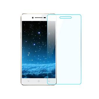 Oppo R1x / R1C display protector 9 H laminated glass tank protection glass tempered glass